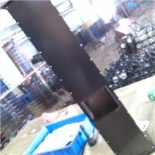 供应东莞1.6米烟囱烤漆加工