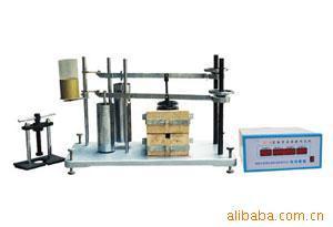 供应胶质层测定仪煤炭Y值测定仪