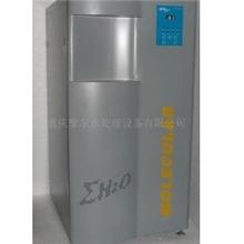 供应超纯水处理设备摩尔生化型超纯水器,水处理设备