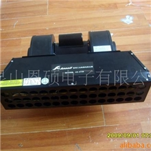供应消除涂布机静电消除涂布机静电消除设备(图)