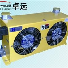 风冷却器AH0608TL-CA220V