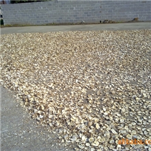 供应广东省越南进口高淀粉含量饲料原料饲料粘合剂无霉变木薯干片