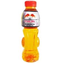 饮料公司特供红牛口感500ML启牛维生素功能饮料诚招代理经销加盟