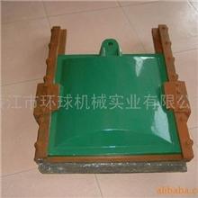 供应铸铁闸门(图)