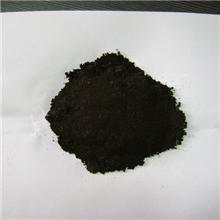 供应绿化专用肥