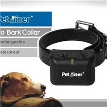 充电式自动止吠器宠物训练器宠物止吠器训狗器新品PET-850