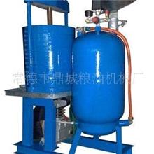供应罐压式滤油机等各式滤油机滤油设备榨油配套