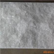 厂家直供板岩白水晶板岩