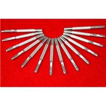 皮带打孔器腰带打孔针冲子处理带条长短的工具品质保障
