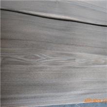 特等木质材料天然水曲柳木皮艺术面板国产原木加工