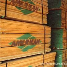 进口木材北美木材黑胡桃樱桃红橡白橡赤杨黄杨桤木上海侨飞木材