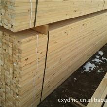 厂家供应优质木材东北特产木材厂家直销量大从优