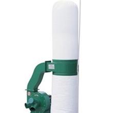 MF9022木工吸尘机单桶双桶方四桶吸尘器工业吸尘机