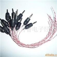 供应E型热电偶感温线半导体材料进口稳定质量优苏州美好精密机械