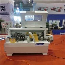 厂家专业生产MF501A半自动封边机/封边机/包边机