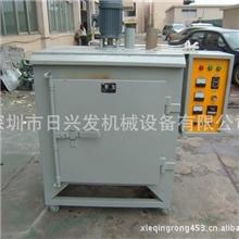 现货销售工业烤箱烤炉250℃恒温干燥箱不锈钢烤箱