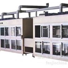 厂家专业供应多款式光学超声波清洗设备高品质~低折扣!