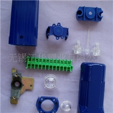 PC塑料制品开发生产注塑加工