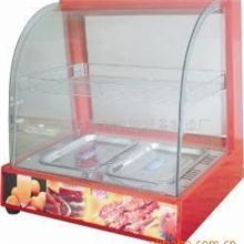 供应保暖柜