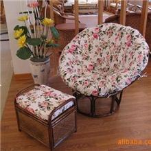供应藤椅/藤家具/休闲椅