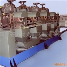 供应抛光机钢带抛光机砂光机铜带抛光机专业生产平