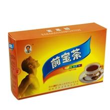 深圳市百龙生物科技开发有限公司