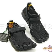 2010新款五指鞋防滑攀登鞋意大利VIBRAM