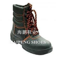 优质劳保鞋防砸防护鞋防刺安全鞋钢包头工作鞋HP-0306