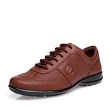 批发男士皮鞋头层皮鞋商务休闲皮鞋,日常休闲外贸皮鞋真皮