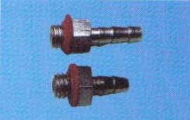 厂家批发供应M5-4气嘴工装夹具机械手配件