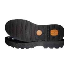 鞋底批发供应减震防滑鞋底RB新款鞋底