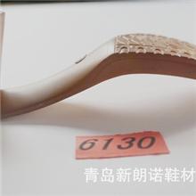 厂家直销PU女鞋鞋底-6130