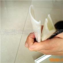 供应ABS灯罩、PC异型灯罩(图)