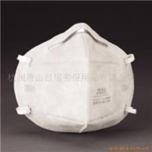 供应杭州萧山日用劳保3M口罩防尘口罩