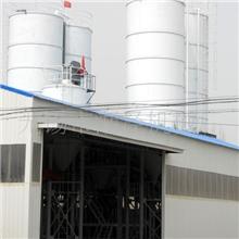 时产20吨干粉砂浆生产线、干混砂浆设备、干混砂浆自动生产线