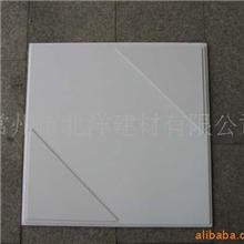 供应-造型玻纤立体天花板(宋典)