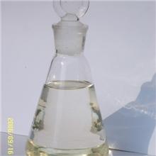 抗氧剂TNPP