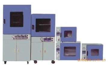 鼓风干燥箱、真空干燥箱、电热鼓风干燥箱、生化培养箱