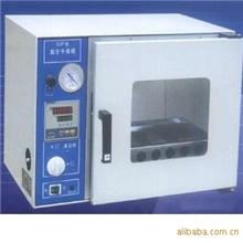 真空干燥箱、电热鼓风干燥箱、生化培养箱、干燥箱