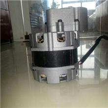 180W榨油机电机