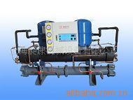 山东开放式冷水机,辽宁开放式冷水机