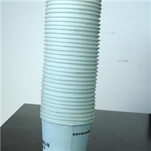郑州纸杯厂广告纸杯一次性纸杯