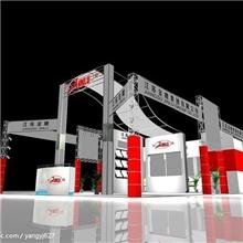 供应苏州展览设计,供应苏州商业展厅设计制作
