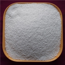 甲酸钠,蚁酸钠