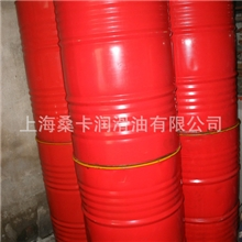 shellATF-IID自动变速箱油