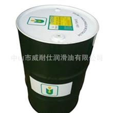 供应CTE9961水性拉伸油多功能冲压拉伸油
