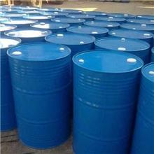乙二醇-防冻液专用乙二醇