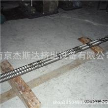 供应双螺杆优质芯轴批发