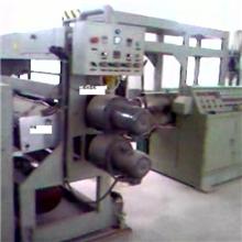 环保填料设备/斜管填料设备