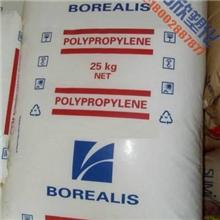 PP/北欧化工/BG055AI标准产品